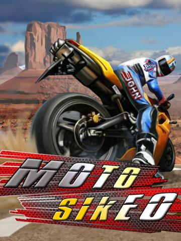 igrat-v-mototsikli